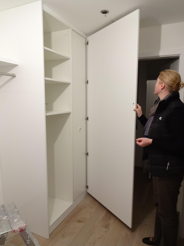 umzugsvorbereitungen teil iii steter tropfen slash. Black Bedroom Furniture Sets. Home Design Ideas